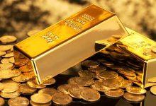 ویژگی های طلا