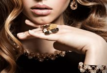 الماس و خصوصیات منحصر به فرد الماس