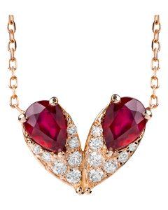 نگهداری از طلا و جواهرات