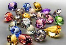 کاربردهای الماس